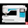 Maszyna do szycia Dorina-Gritzner 323