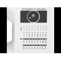 Maszyna do szycia Redstar model R20