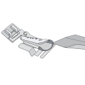 Maszyna do szycia Pfaff Ambition 630