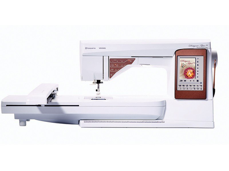 Redstar Ricoma 1501-PT